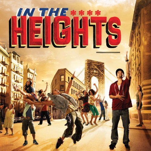 000_008_649_in-the-heights