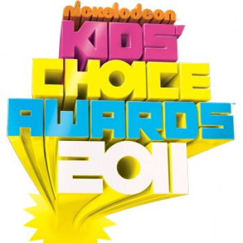 2011 Kids' Choice Awards: Who Are You Excited to See Perform