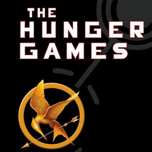000_009_083_hunger_games_logo