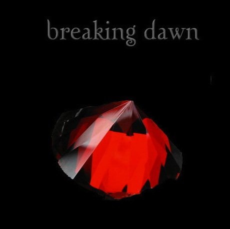 000_009_114_stephanie-meyer-breaking-dawn-plagiarism-claim