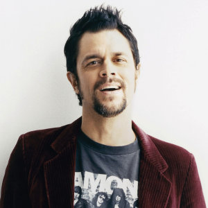 000_009_302_johnny_knoxville
