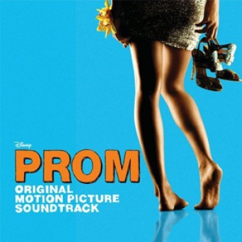 Prom Soundtrack Featuring Allstar Weekend, Travie Mccoy & Neon Trees