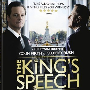 000_009_354_kingspeech