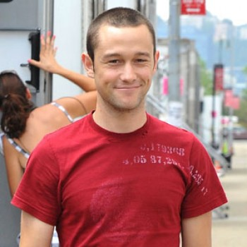 Joseph Gordon Levitt & Marion Cotillard's Batman Roles Revealed