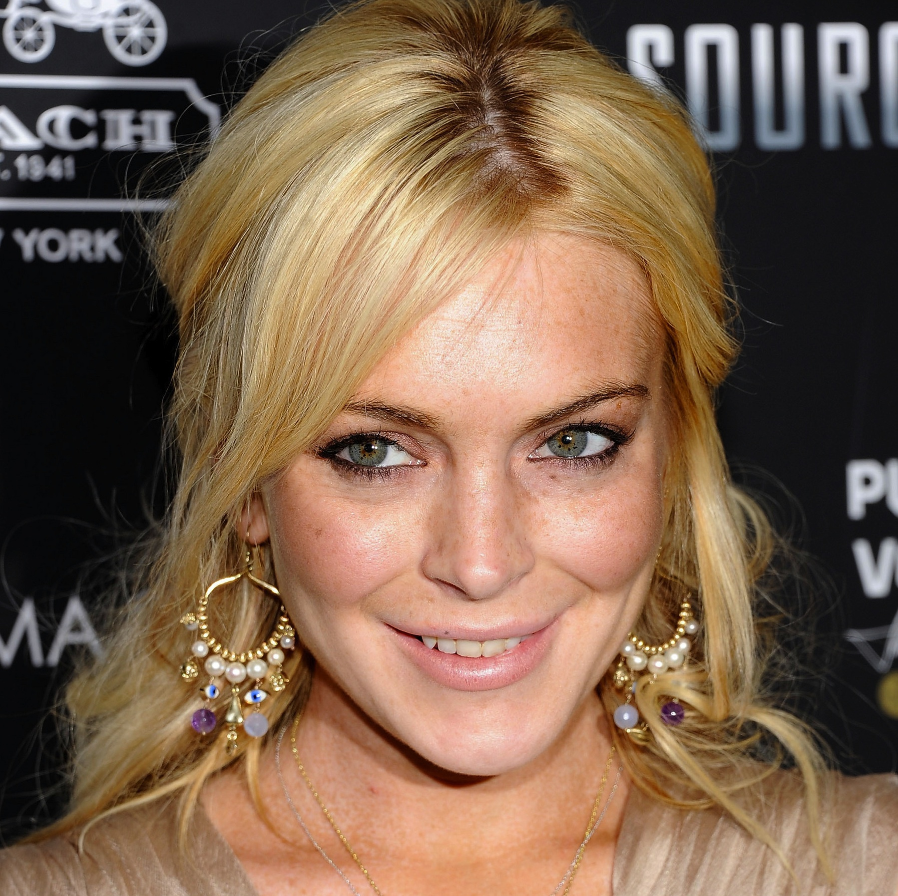 000_009_448_lindsay-lohan-2011-03-31-screening-of-source-code-in-new-york-lindsay-lohan-20627614-1824-2560