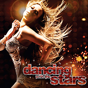 000_009_553_dancing-with-the-stars-2011-cast