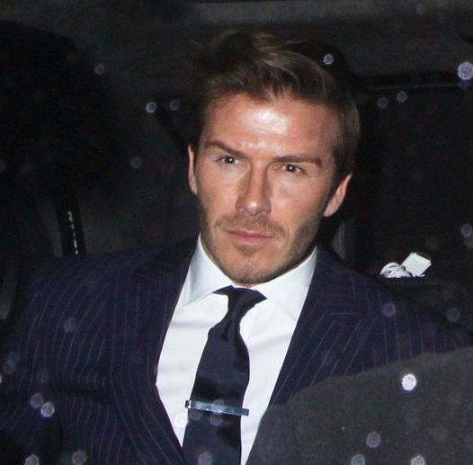 000_009_607_david-beckham-at-london-fashion-week-party-feb-22-2011-david-beckham-19576676-526-517