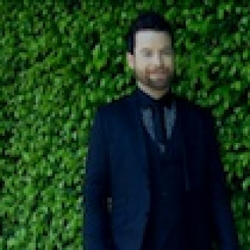 David Cook Talks Music &amp;amp; American Idol