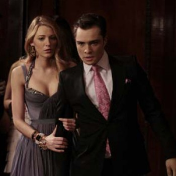 Gossip Girl, Vampire Diaries & More Get Early Renewal