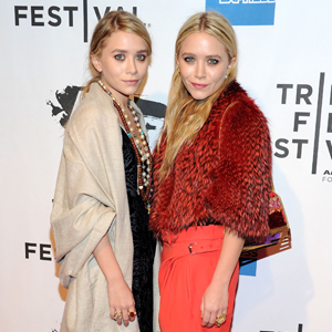 The Row Clothing Line By Mary Kate And Ashley Mary Kate amp amp Ashley Olsen