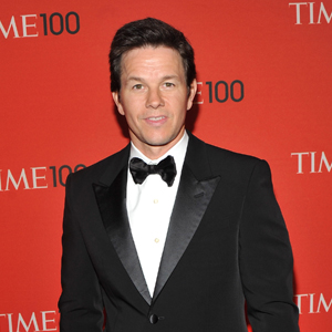 Mark Wahlberg is set to put singing sensation Justin Bieber's acting ...