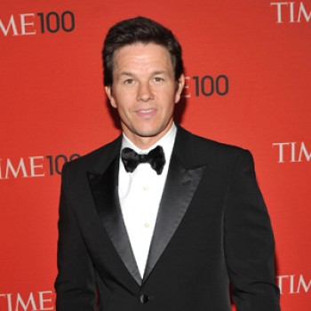 Mark Wahlberg Recruits Justin Bieber for New Movie