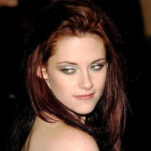 000_009_687_kristen-stewart-robert-pattinson