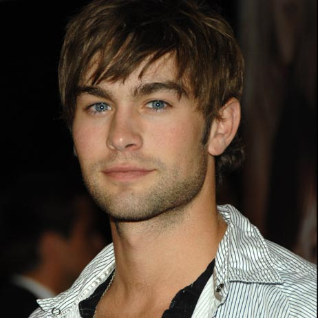 000_009_705_chace-crawford