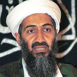 Osama Bin Laden has been killed by U.S Forces. According to the