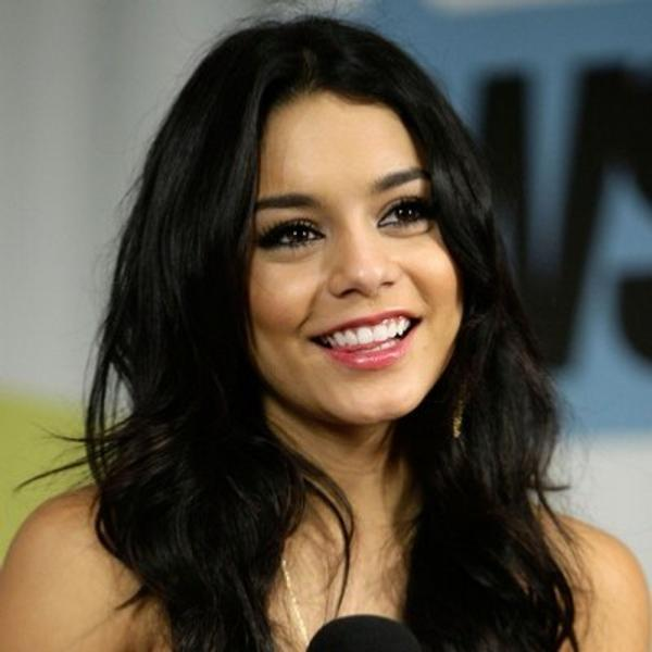 000 009 741 vanessa hudgens mar 3 2011 3 600 mature brotha lover Can precum get you pregnant. May 7th, 06:06. requesting ...