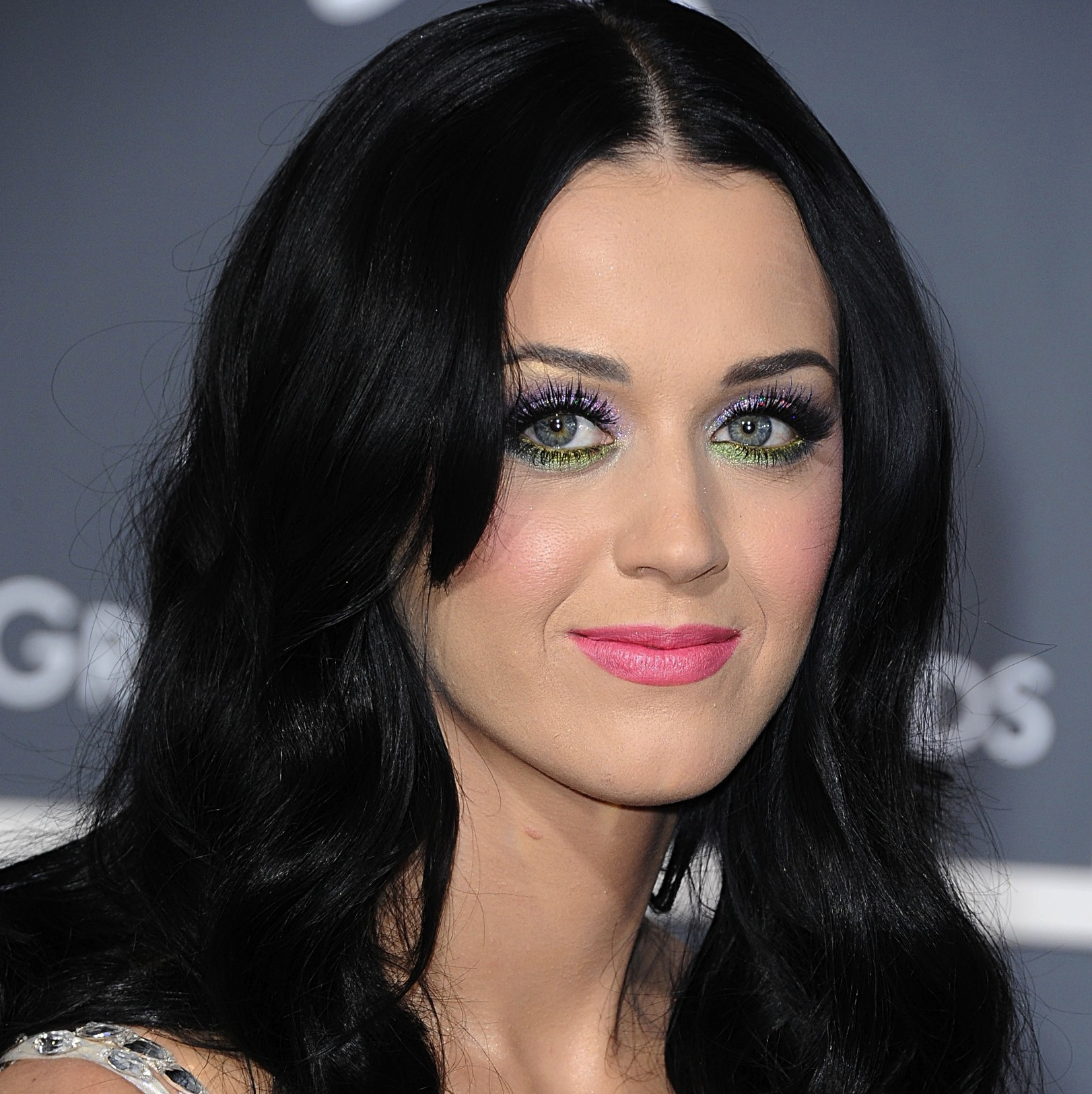 000_009_815_katy_perry_53rd_annual_grammy_awards_13