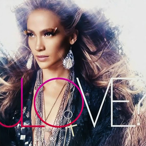 The new American Idol Judge, Jennifer Lopez will be on the opposite ...