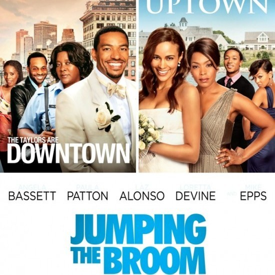 000_009_871_jumping-the-broom-movie-poster-550x814