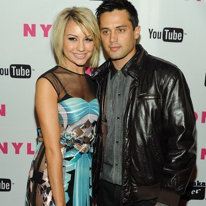 who is stephen colletti dating 2013 Kristin cavallari biography with personal life she has been enjoying her marital relationship since june 2013 and the couple first affair to stephen colletti.