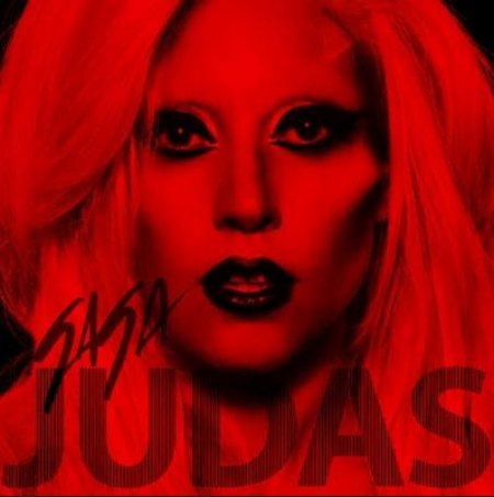 000_009_874_lady-gaga-judas