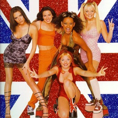 000_009_884_spice-girls1565