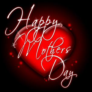 000_009_886_happy_mothers_day
