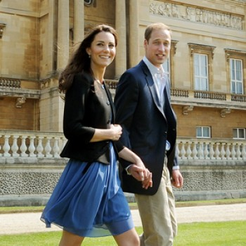 Prince William's Heroic Rescue Mission