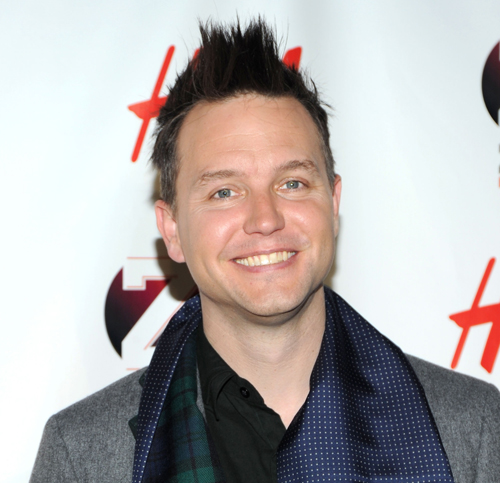 000_010_136_mark_hoppus_march14newsneb