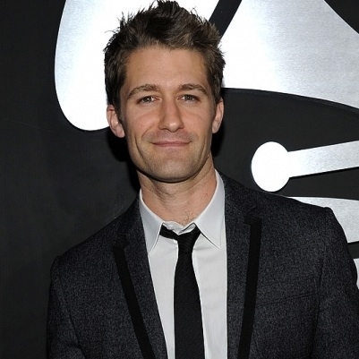 000_010_181_matthew-morrison-at-the-grammys-1-600x450