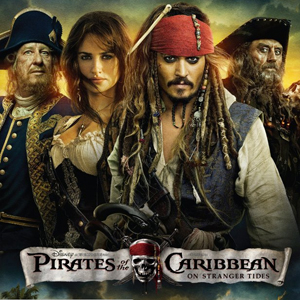 000_010_293_piratesboxoffice