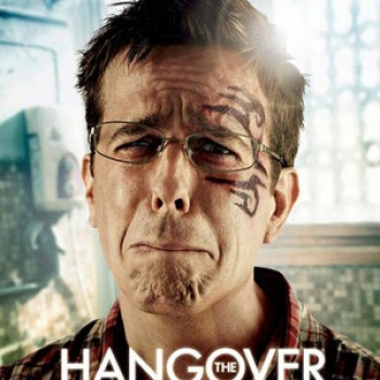 Warner Brothers Want Hangover Tattoo Suit Dismissed