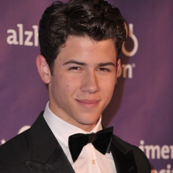 Nick Jonas, John Stamos & Corbin Bleu to Star in 'Hairspray' at the Hollywood Bowl