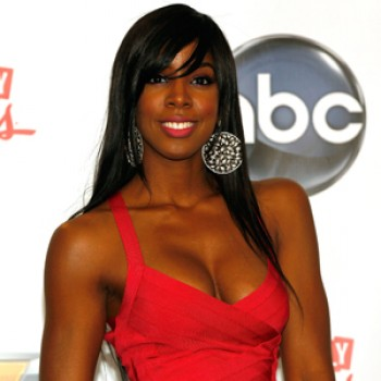 Kelly Rowland Heading to UK X Factor