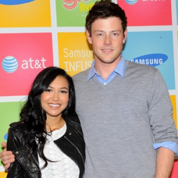 Who is the Next 'Glee' Star to Land a Solo Record Deal?