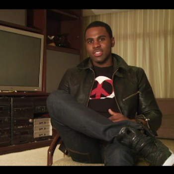 EXCLUSIVE: Jason Derulo: I Know All the Words to Selena Gomez's &quot;Who Says&quot; (Video)