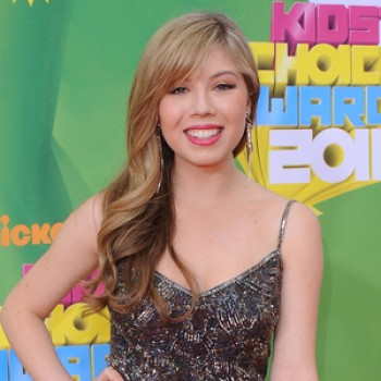 Jennette Mccurdy Opens Up About Mom's Struggle with Cancer