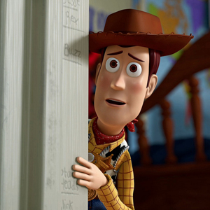 000_011_313_toystory4