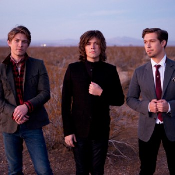 Hanson Giving Fans the Chance to Choose Setlist for Upcoming Tour