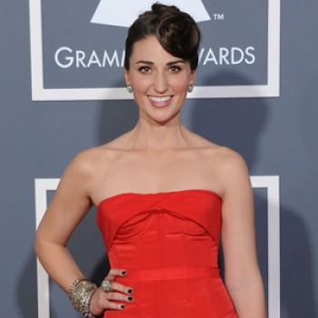 Sara Bareilles to Make Acting Debut on &quot;Bucket &amp;amp; Skinner's Epic Adventures&quot;