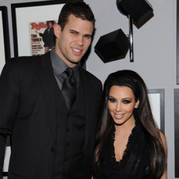 Have Kim Kardashian &amp;amp; Kris Humphries Set a Wedding Date?
