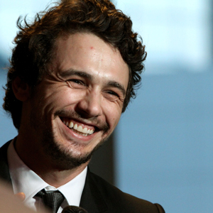 000_011_968_jamesfranco
