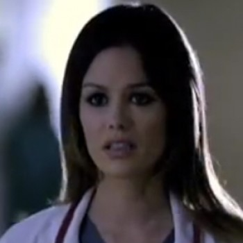 "Rachel Bilson: New ""Hart of Dixie"" Promo"