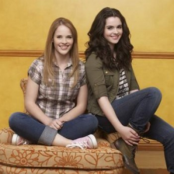 &quot;Switched At Birth&quot; Picked Up for 22 More Episodes