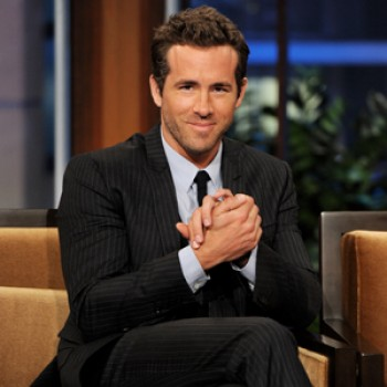 Ryan Reynolds: Struck By Drunk Driver at 19