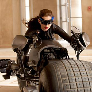 000_012_193_catwoman
