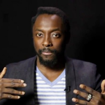 Exclusive: Live Chat With will.i.am Friday About Science Special Featuring Justin Bieber, Miley Cyrus & More