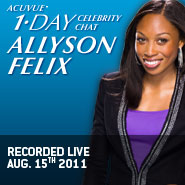000_012_535_allyson_channel_185x185-archive