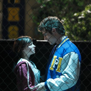 "MTV's ""Awkward"" Renewed for Second Season"