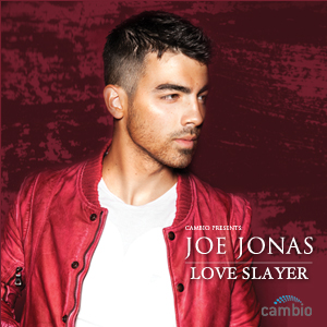 000_012_645_joe-jonas-tori-kelly-lh-082211